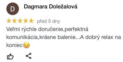 dagmara