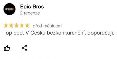 epic bros
